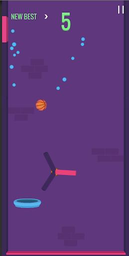 Ball Crush Screenshot