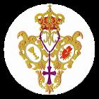 Oración en el Huerto icon