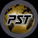 Pro Soccer Tips Premium icon
