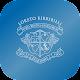 Loreto Kirribilli Download for PC Windows 10/8/7