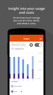 App Toon APK for Windows Phone