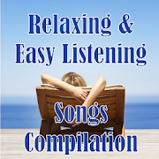 Relaxing Acoustic Songs