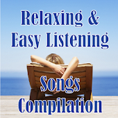Relaxing Acoustic Songs