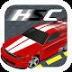 High Speed Car (game)
