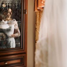 Wedding photographer Volodimir Vaksman (VAKSMANV). Photo of 05.11.2016