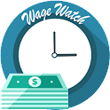Wage Watch icon