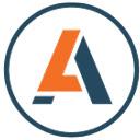 Lazada Affiliate Deeplink Picker