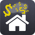 My Expenses icon