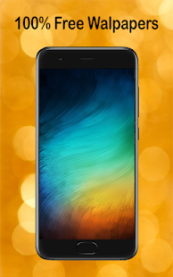 Wallpapers For Mi 5S - náhled