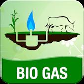 Tải BIO GAS miễn phí