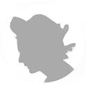 imagery@halinasplace icon