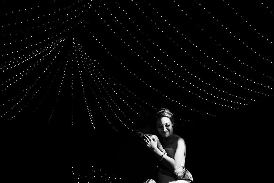 Vestuvių fotografas Viviana Calaon moscova (vivianacalaonm). Nuotrauka 20.08.2019