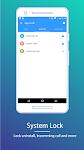 screenshot of Smart AppLock  (App Protect)