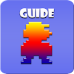 Guide and Cheats for Super Mario APK