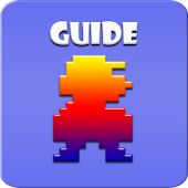 Guide and Cheats for Super Mario
