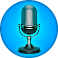 Translate voice - Translator apk