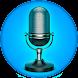 Talkao 翻訳 - すべての言語の音声およびテキストの翻訳者および辞書