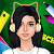 High School BFFs - Cool Girls Team file APK Free for PC, smart TV Download