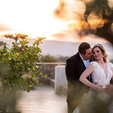 Wedding photographer Ninoslav Stojanovic (ninoslav). Photo of 29.09.2018