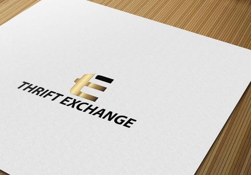 Thrift Exchange