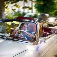 Wedding photographer Andrea Sorgoli (academyImage). Photo of 14.12.2017