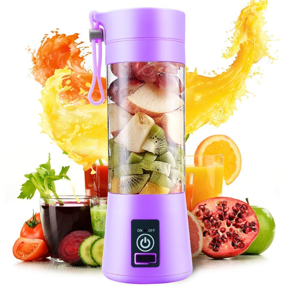amazon-home-products-blender