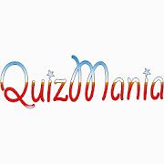 Greek Quiz - QuizMania