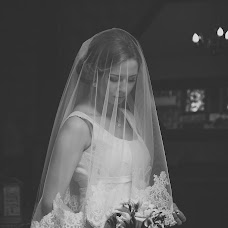 Wedding photographer Mariana Paduchak (Pijav4uk). Photo of 06.08.2014