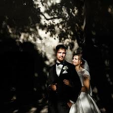 Весільний фотограф Ivan Dubas (dubas). Фотографія від 12.03.2019