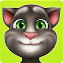 Il Mio Talking Tom icon
