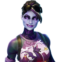 Dark Bomber Fortnite Skin HD Wallpapers