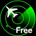 FlightTracker