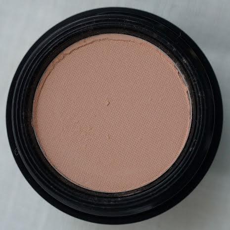 Singelskugga Peach Glow