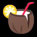 Pocket Bartender icon