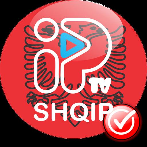 SHQIP TÉLÉCHARGER GRATUITEMENT IPTV
