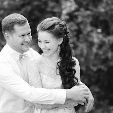 Свадебный фотограф Антон Сидоренко (sidorenko). Фотография от 12.11.2014