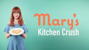Mary's Kitchen Crush thumbnail