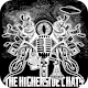 The HigherSide Chat Show - Conspiracy Podcast APK