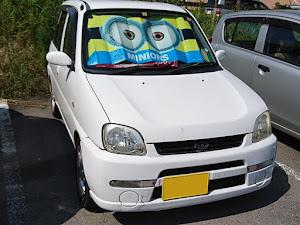 プレオ RV1 LE-RV1のカスタム事例画像 tattsun【N6】さんの2019年08月02日06:16の投稿