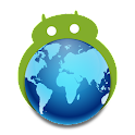Free VPN Super Proxy Tips icon