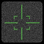 Ghost Scanner JOKE!  Icon