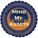 Mind My Assets Icon