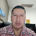 Foto de perfil de rodolfo_37