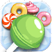 Cake Blast Mania icon