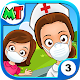 My Town : Hospital for PC