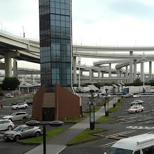 S660 JW5のカスタム事例画像 Tippi@源さんさんの2020年07月05日07:03の投稿