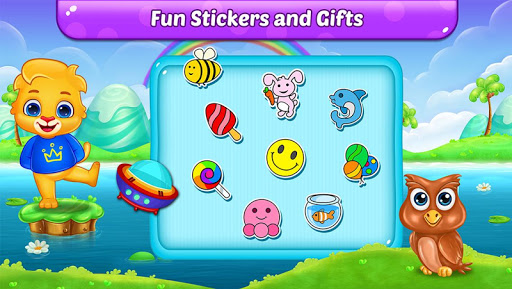 ABC Spelling - Spell & Phonics 1.2.8 screenshots 5