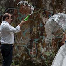 Fotógrafo de bodas Miguel angel Martínez (mamfotografo). Foto del 04.09.2017