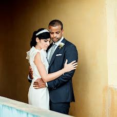Wedding photographer Federica Ariemma (federicaariemma). Photo of 29.08.2018