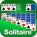 Solitaire* 1.0.119 icon